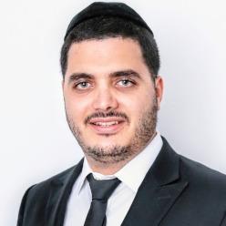 עורך דין מקרקעין ירושלים